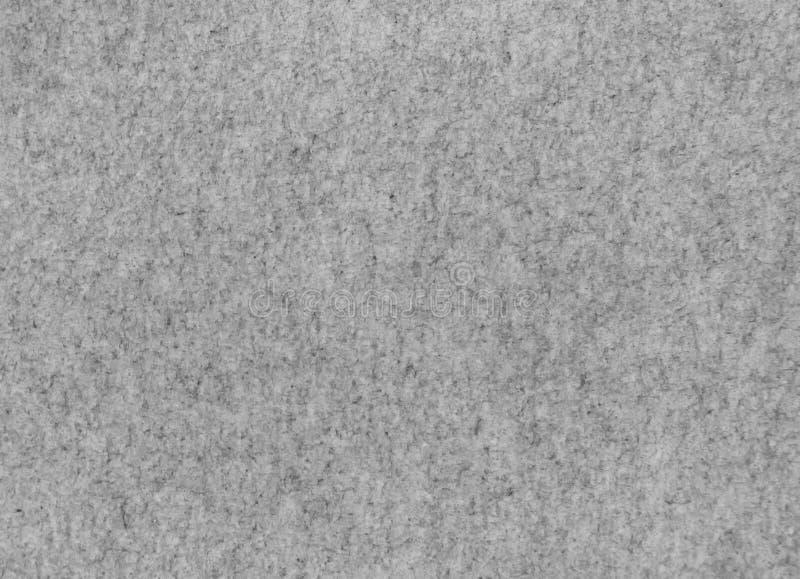 粗砺的灰色水泥水泥墙壁或难倒样式表面纹理 外部材料特写镜头设计装饰的 免版税库存照片