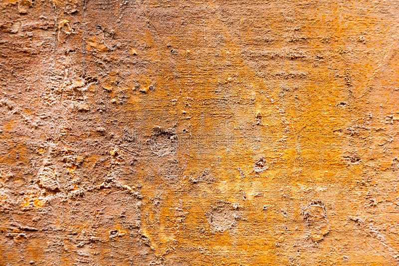 粗砺的纹理墙壁 库存图片