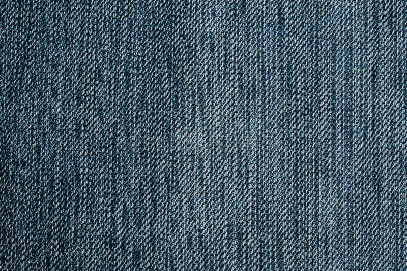 Download 精密背景的蓝色牛仔裤 库存图片. 图片 包括有 宏指令, 编织, 靛蓝, 纤维状, 黄麻, 席子, 关闭 - 59108733