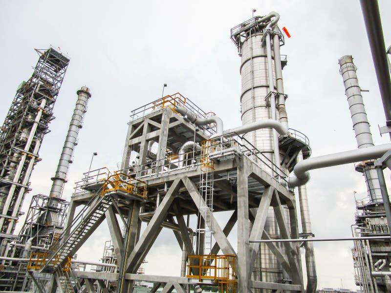 Download 精炼厂 库存照片. 图片 包括有 布琼布拉, 复制, 黄昏, 颜色, 石油化学, 气体, 工厂, 蒸馏, 荷兰 - 72355352