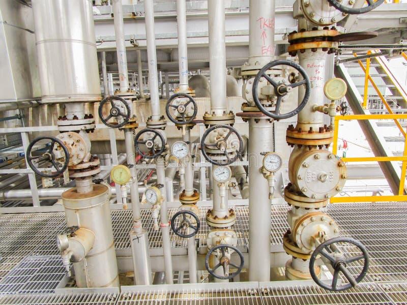 Download 精炼厂 库存照片. 图片 包括有 精炼厂, 化学制品, 蒸馏, 微明, bulblet, 管道, 水平, 发光 - 72355992