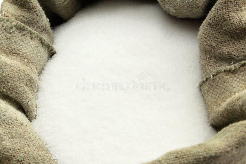 糖 库存照片