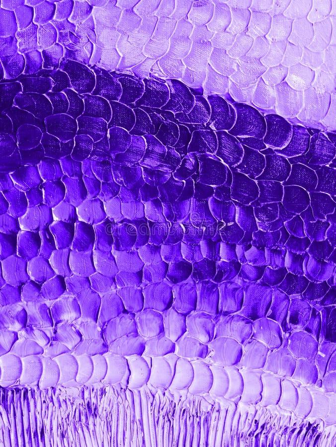 紫外抽象纹理,背景,纹理绘画 库存照片