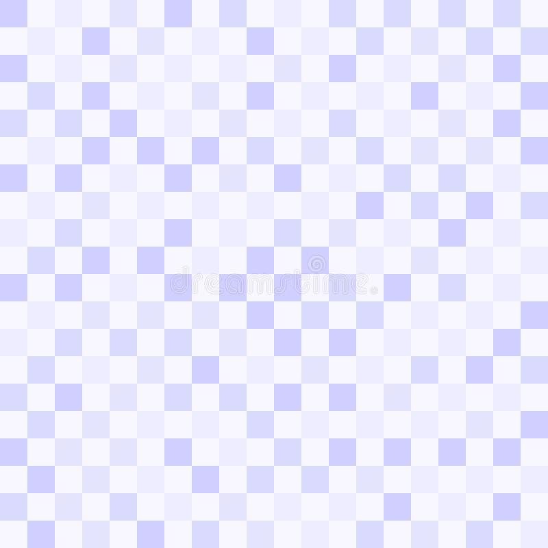 紫罗兰色棋盘样式 1866根据Charles Darwin演变图象无缝的结构树向量 库存例证