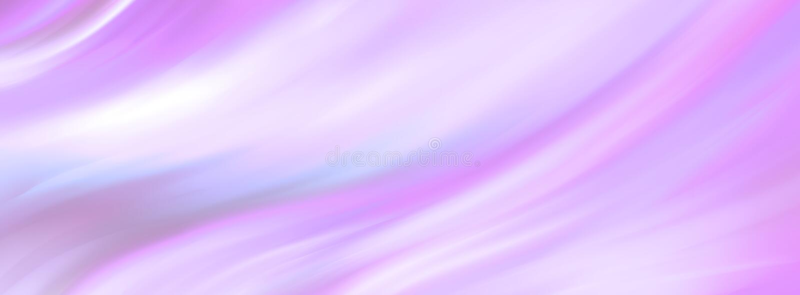 紫色,充满活力的抽象弯曲的梯度行动迷离背景树荫  免版税库存图片