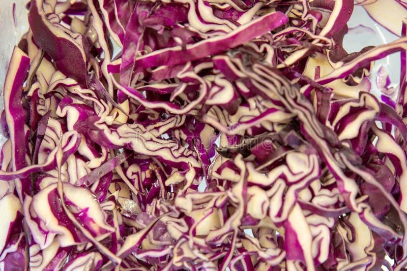 紫菜碎片 免版税库存图片