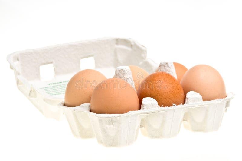 Download 红皮蛋 库存图片. 图片 包括有 健康, 鸡蛋, 自然, 新鲜, 胆固醇, 营养素, 食物, 制动手, 营养 - 3655623