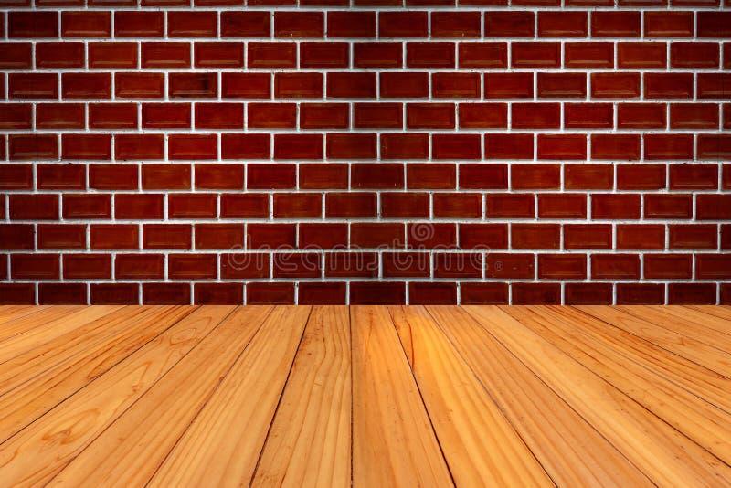 Download 红砖墙壁和木头纹理 库存图片. 图片 包括有 表面, 背包徒步旅行者, 装饰, 不列塔尼的, bulblet - 59108783