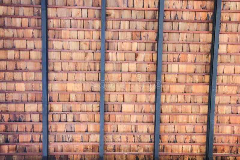 红砖墙壁纹理难看的东西背景 免版税库存照片