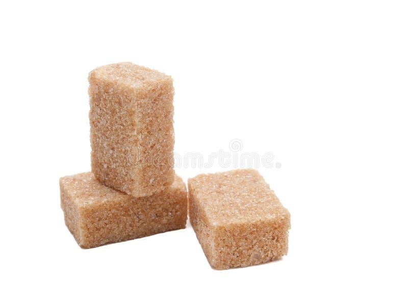 红糖 免版税图库摄影