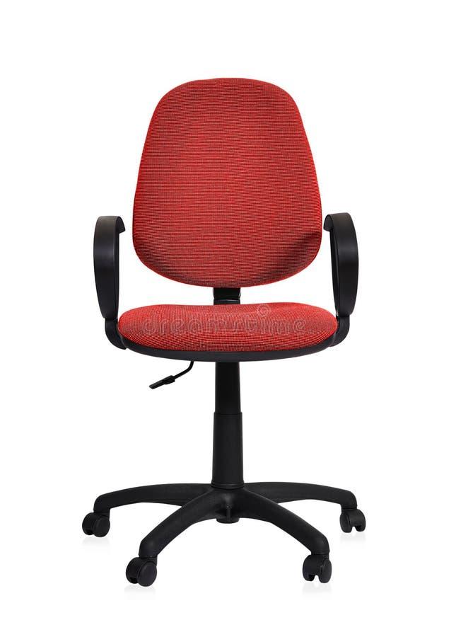 Download 红色办公室椅子 库存图片. 图片 包括有 灌肠器, 当代, 豪华, 方便, 装饰, 家具, 现代, 流动性 - 30325857