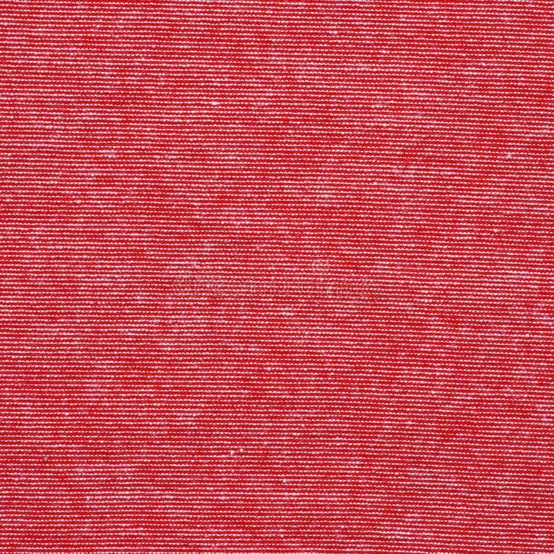 Download 红色和白色镶边棉花聚酯纹理 库存照片. 图片 包括有 纤维, 优质, 打印, 干燥, 织地不很细, 材料 - 59104220