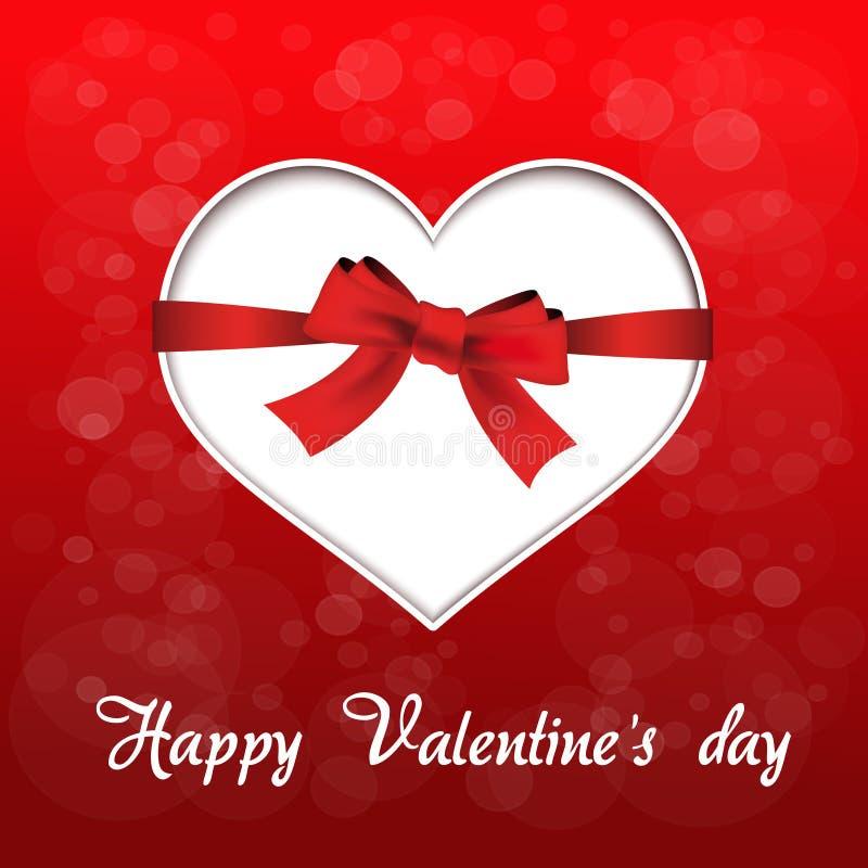 Download 红色心脏-情人节背景 向量例证. 插画 包括有 忠告, 绘画, 节假日, 言情, 欢乐, 装饰, 华丽, 背包 - 30326988