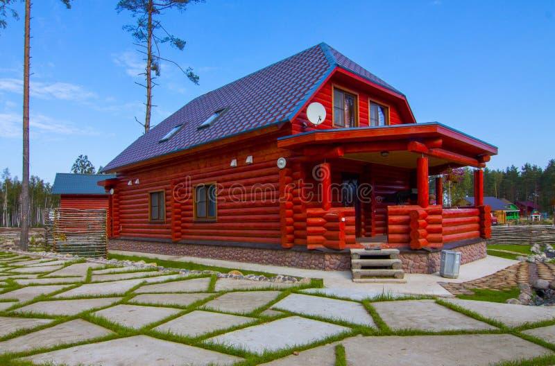 图片 包括有 豪宅, 绿色, 农场, 文化, 屋顶, 设计, 本质, 楼层图片