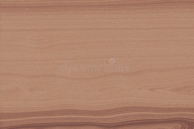 红色木背景样式摘要,墙纸 库存图片