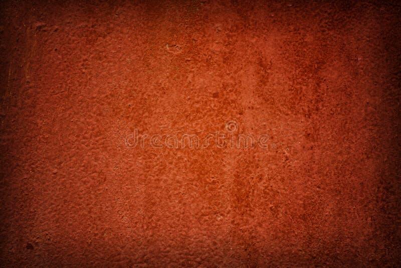 红色纹理葡萄酒 库存照片