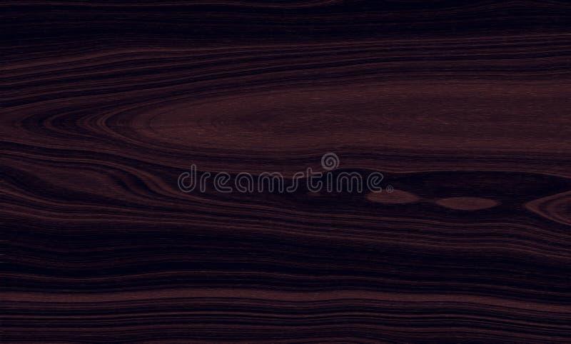 红色苍白木背景板条,样式桃红色 免版税库存图片