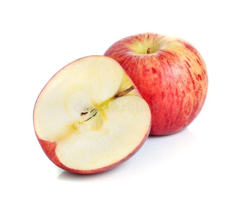 Download 红色苹果 库存图片. 图片 包括有 健康, 干净, 果子, 鲜美, 红色, 申请人, 削皮, 光滑, 美食 - 59107945