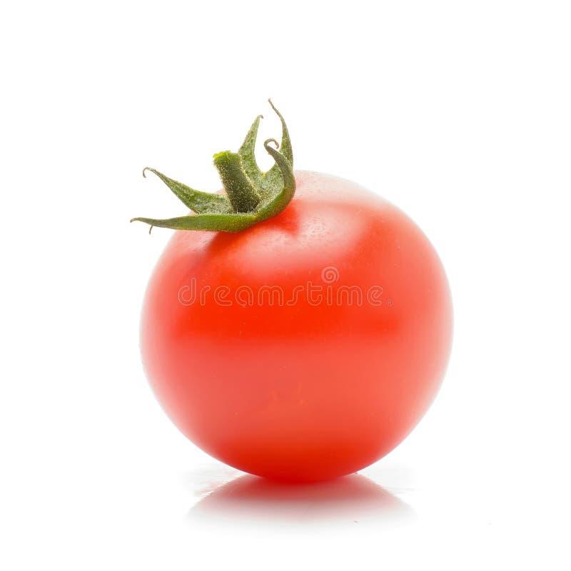 Download 红色蕃茄 库存照片. 图片 包括有 营养, 水多, 食物, 可口, 自然, 圈子, 果子, 厨房, 产物 - 72361380