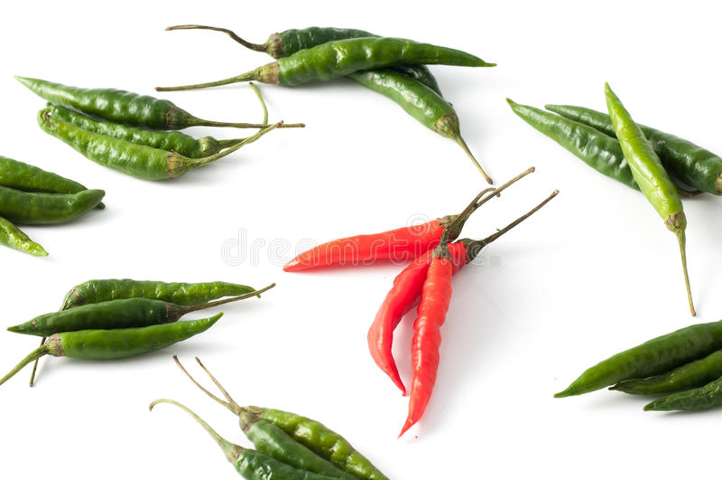 Download 红色辣椒的青椒 库存图片. 图片 包括有 有机, 蔬菜, 火焰, 辣椒, 烹调, 红色, 素食主义者, 工厂 - 59100863