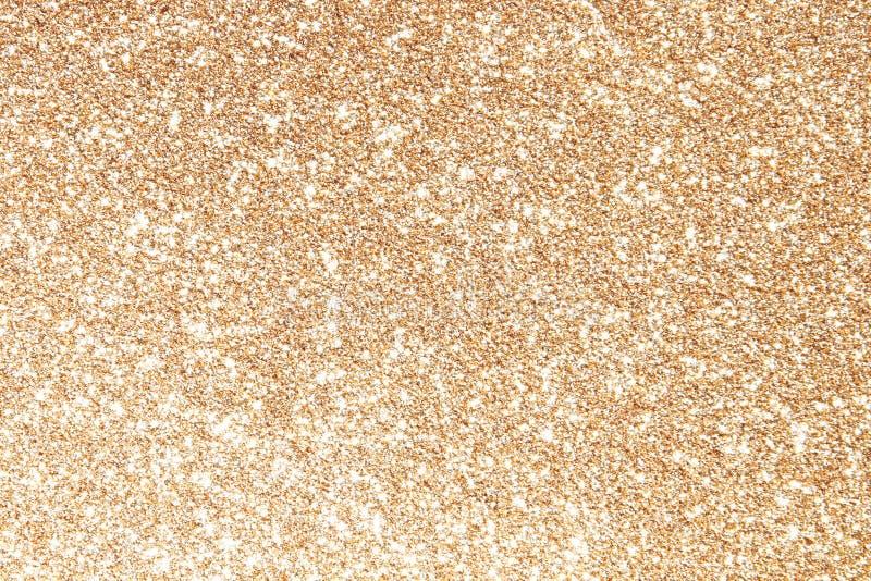 红色闪耀的metall沙子平面灰泥-圣诞节概念纹理-好的抽象照片背景 库存图片
