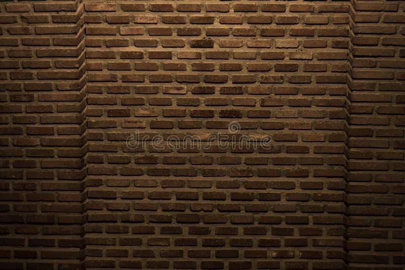 纪念碑的墙壁 免版税库存照片