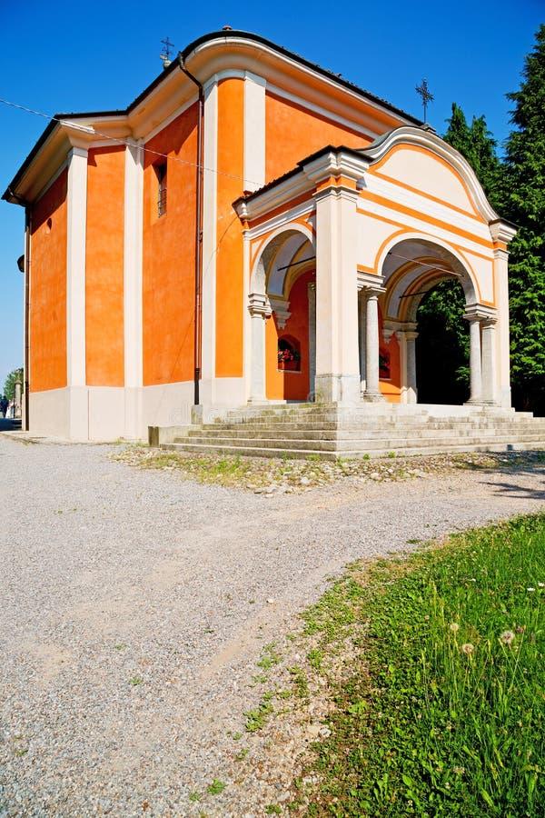Download 纪念碑老建筑学并且阳光 库存图片. 图片 包括有 镇痛药, 夜间, 意大利, 投反对票, 门面, 教会, 中世纪 - 62537305