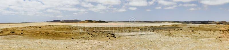纳米比亚沙漠,非洲 库存图片