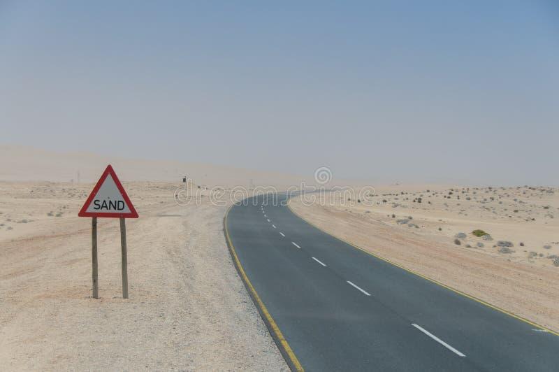 Download 纳米比亚-向LÃ ¼ deritz的路 库存图片. 图片 包括有 有风, 旅行, 纳米比亚, 蓝色, 高速公路 - 62539083