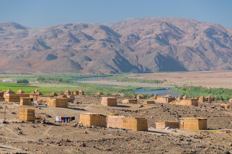 Download 纳米比亚-奥兰治河 库存照片. 图片 包括有 典型, 房子, 旅行, 种田, 沙漠, 石头, 村庄, 问题的 - 62538886