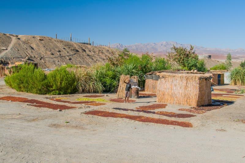 Download 纳米比亚-奥兰治河 编辑类库存照片. 图片 包括有 村庄, 旅行, 种田, 国界的, 典型, 问题的, 纳米比亚 - 62538913