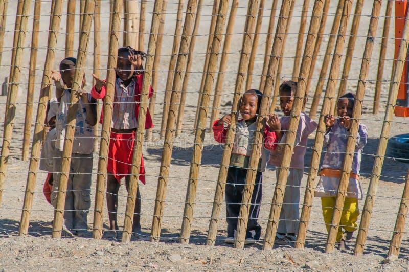 Download 纳米比亚-奥兰治河 编辑类图片. 图片 包括有 居住, 生活, 岩石, 女演员, 校园, 旅行, 石头, 沙漠 - 62538920