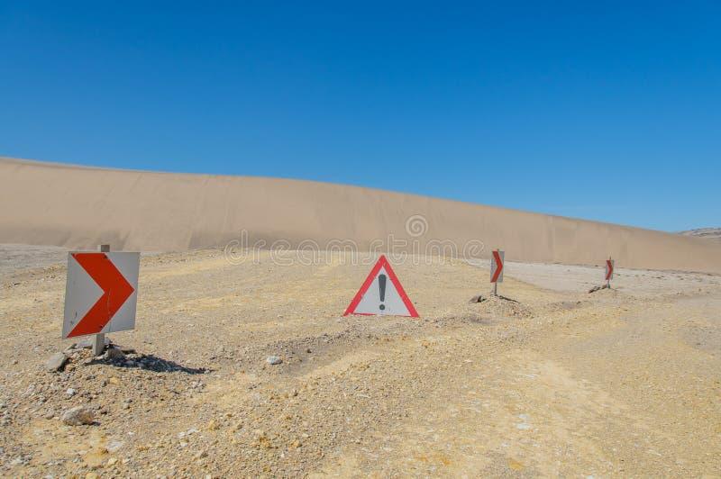 Download 纳米比亚-金刚石地区- Sperrgebiet 库存图片. 图片 包括有 含沙, 风景, 金刚石, 天空 - 62538981
