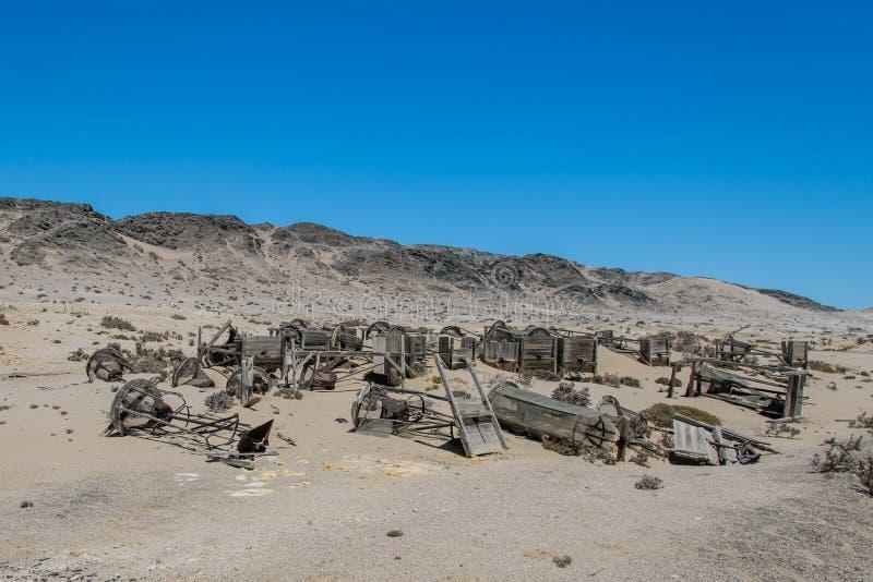 Download 纳米比亚-金刚石地区- Sperrgebiet 库存照片. 图片 包括有 观光, 住房, 旅行, 铁锈, 城镇 - 62538992