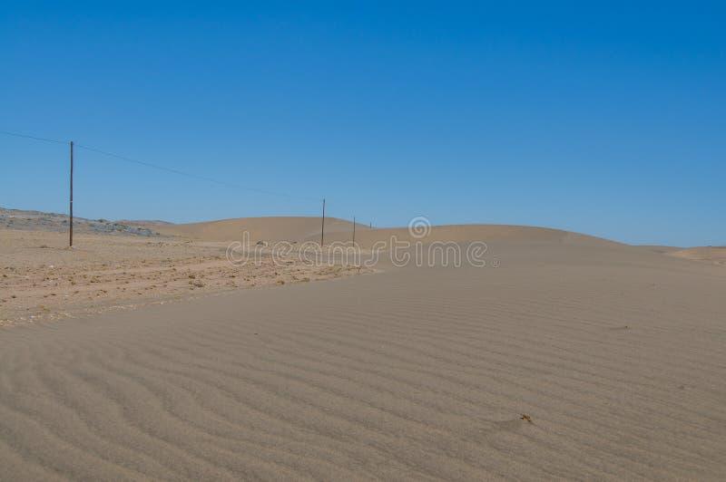 Download 纳米比亚-金刚石地区- Sperrgebiet 库存照片. 图片 包括有 赤贫, 旅行, 成块, 沙子, 天空 - 62539062