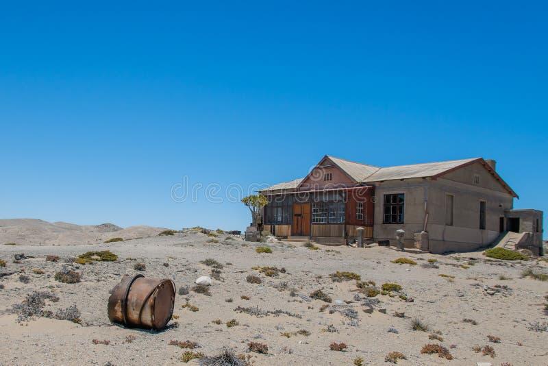 Download 纳米比亚-金刚石地区- Sperrgebiet 库存照片. 图片 包括有 含沙, 本质, 有历史, 拱道 - 62539068