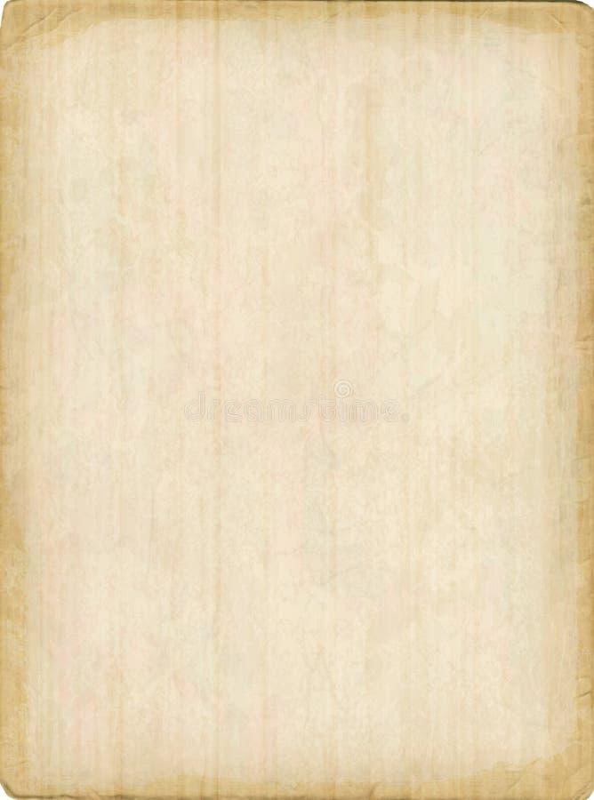 纸板传染媒介纹理背景 向量例证