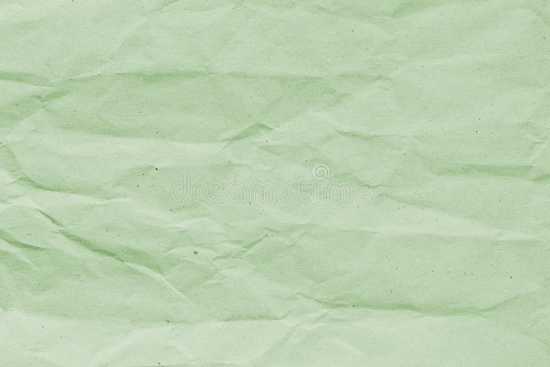 纸板纹理或背景,皱纸板包裹背景纹理 免版税图库摄影