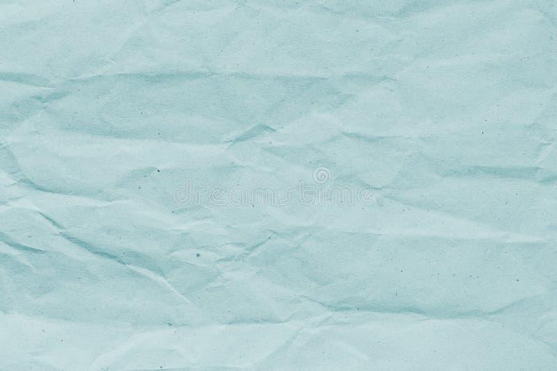纸板纹理或背景,皱纸板包裹背景纹理 免版税库存照片