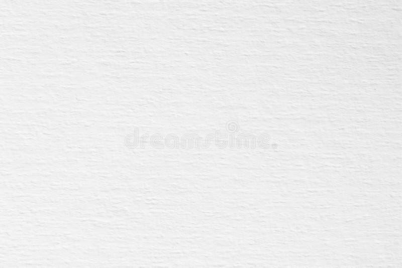纸水彩 免版税图库摄影