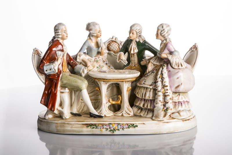 Download 纸牌装饰瓷雕塑 库存图片. 图片 包括有 阁下, 蓝色, 绿色, 男性, 看板卡, 往来, 制造, attacher - 30334415