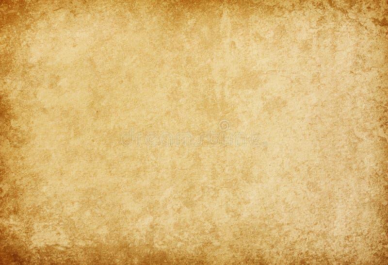 Download 纸纹理 库存照片. 图片 包括有 摄影, 抽象, 设计, 靠山, 减速火箭, 预订, 作用, 羊皮纸, 镇痛药 - 15679968