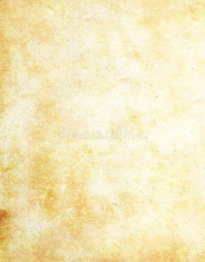 纸葡萄酒 皇族释放例证