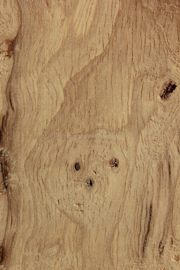 纹理垂直木 免版税库存照片