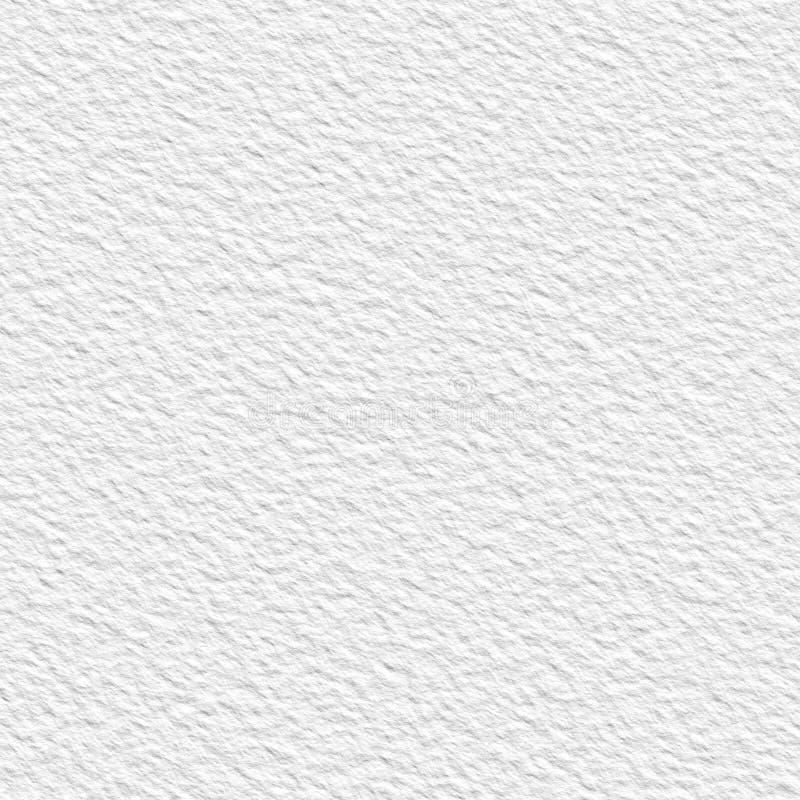 纹理墙壁白色 免版税库存图片