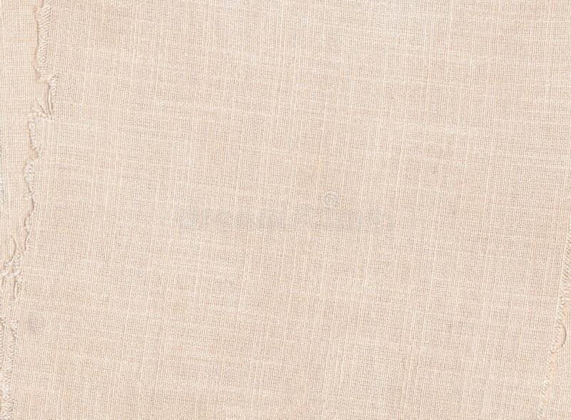 纹理帆布织品 抽象背景织品