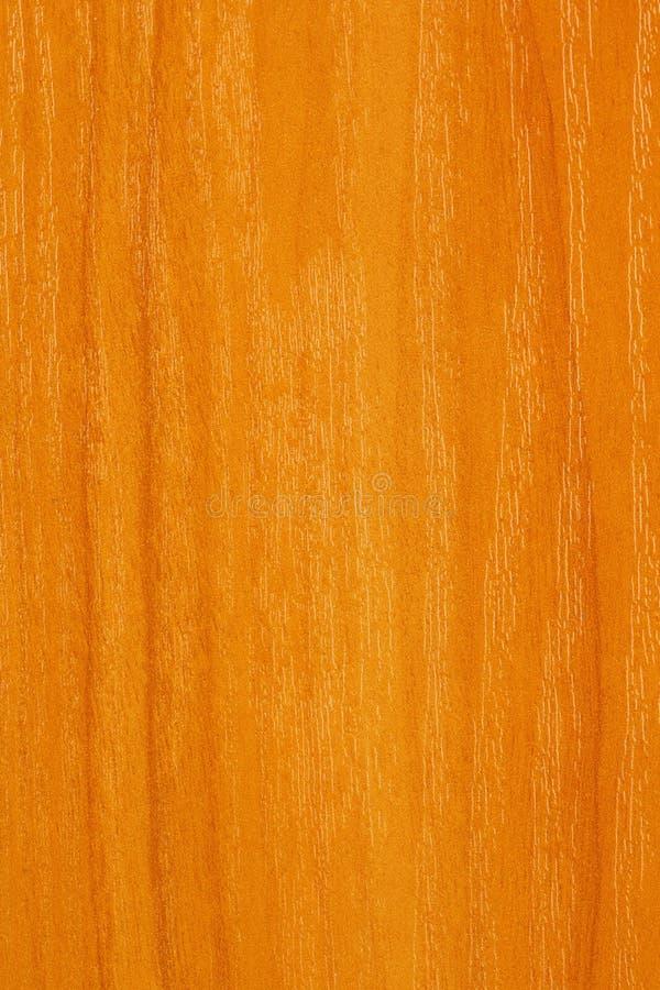纹理木头 图库摄影