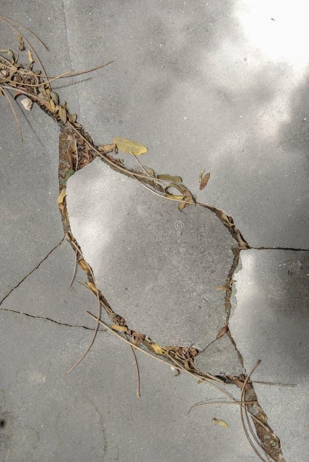 纹理灰色石灰石 免版税图库摄影