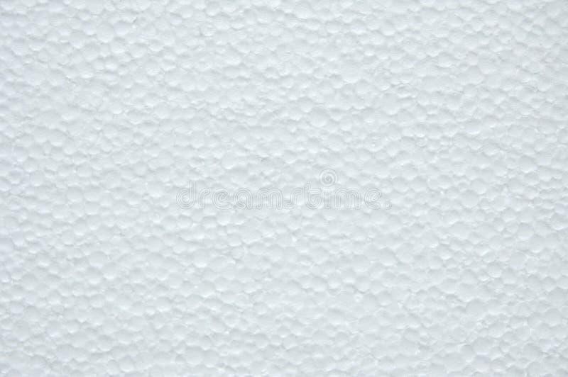 纹理白色 库存照片