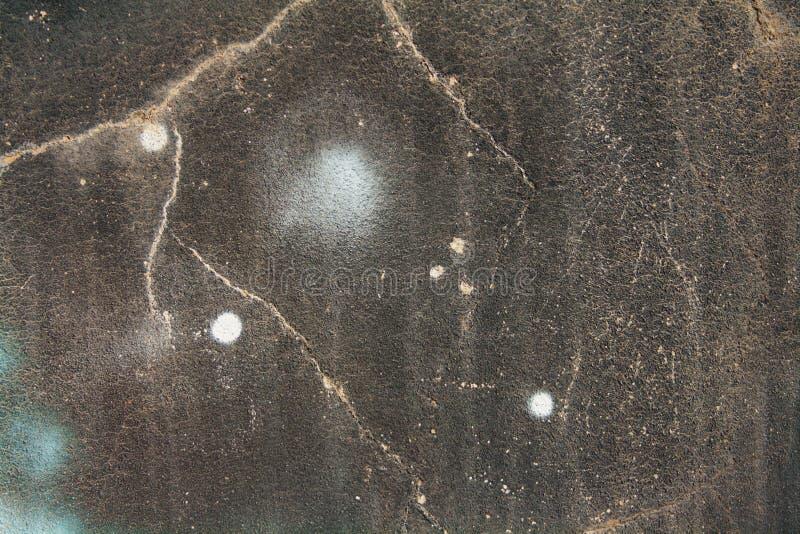 纹理相似与星系 免版税库存照片